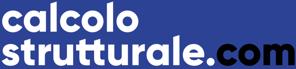 Calcolostrutturale.com