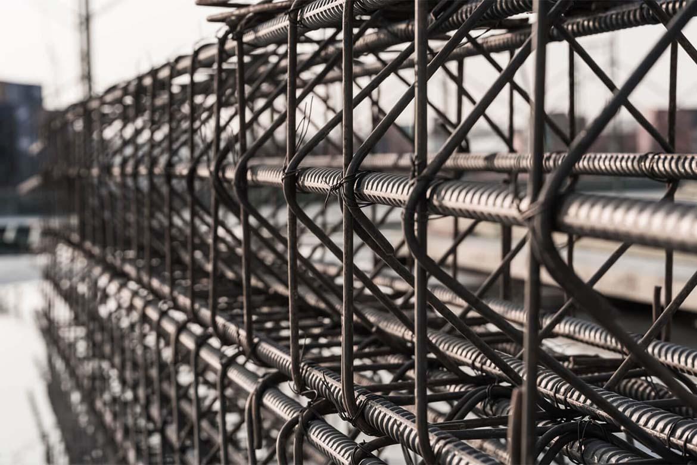 rinforzi strutturali
