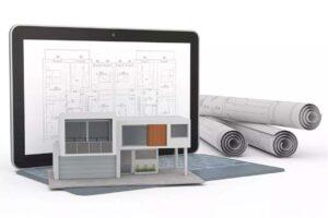Software di calcolo strutturale