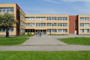 Programmazione Unica Nazionale edilizia scolastica