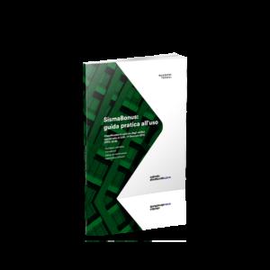 SismaBonus: guida pratica all'uso