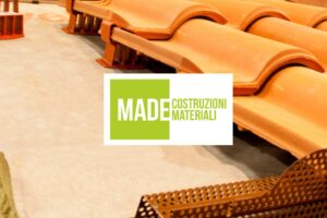 salone costruzioni e materiali - MADE expo 2019