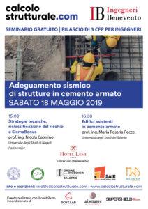 seminario adeguamento sismico 3 cfp ingegneri