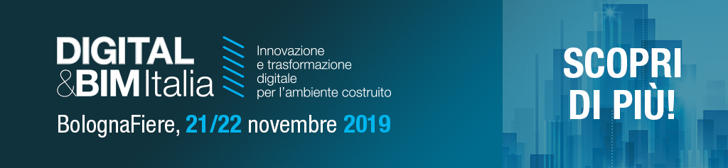 Digital&BIM 2019
