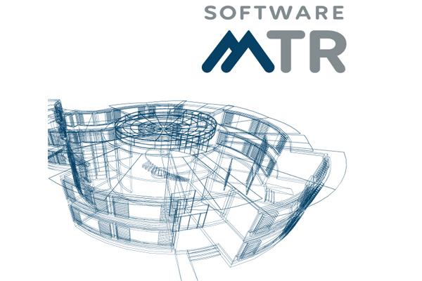 software Metal.Ri