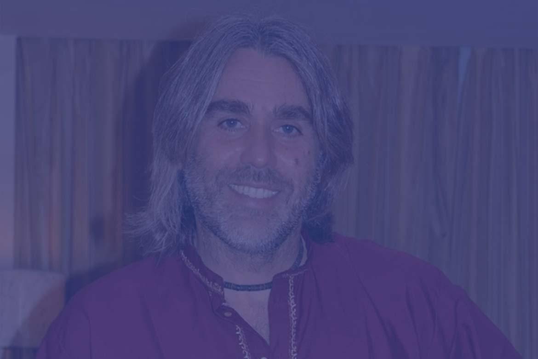 Ing. Angelo Biondi