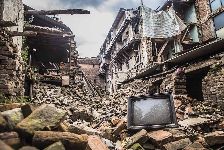 decreto sisma