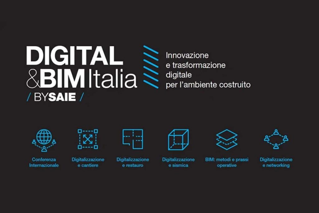 Digital&BIM Italia