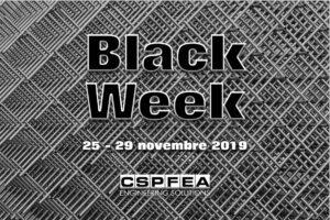black week midas