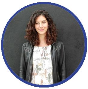 Sara Andreussi