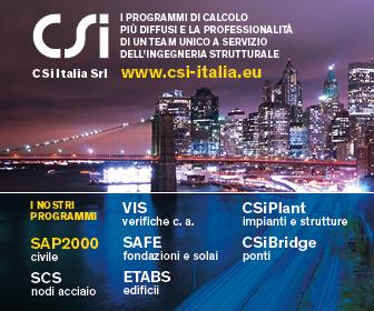 CSI Italia