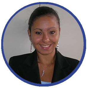 Silvia Bianchini