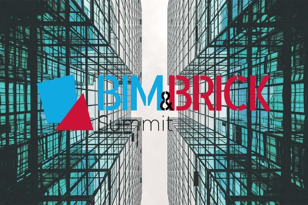 BIM&BRICK 2020