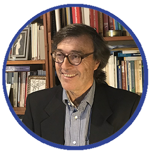 Claudio Ciavattini
