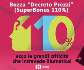 Blumatica