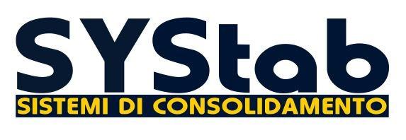 logo SYSTAB 2017