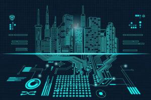 monitoraggio fibre ottiche