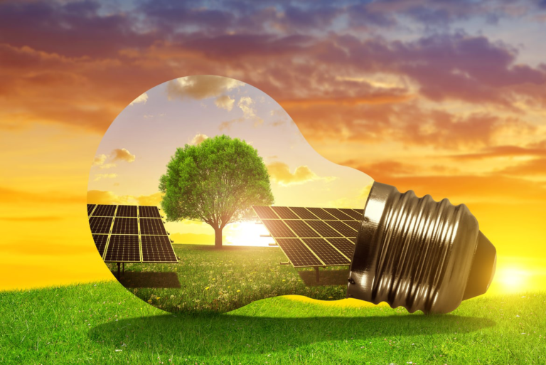 riqualificazione energetica