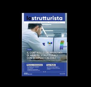 Lo-Strutturista-Gennaio-2021