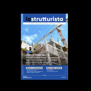Lo-Strutturista-Aprile-2021