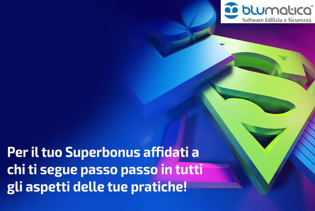 software superbonus